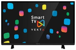 Телевизор VEKTA LD-32TR4615BS