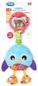Подвесная игрушка Playgro Пингвин (0186973)