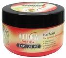 Victoria Beauty Exclusive Маска для окрашенных и обработанных волос
