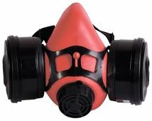 Самоспасатели, противогазы, респираторы и комплектующие Archimedes Deka 91882