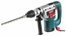 Перфоратор сетевой Hammer PRT 1350 C PREMIUM (9 Дж)