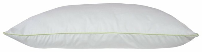 Подушка OLTEX Fresh мягкая (ФИМн-77-1) 68 х 68 см