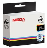 Картридж ProMEGA PGI-425PGBK 4532B001