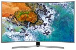 Телевизор Samsung UE49NU7672U