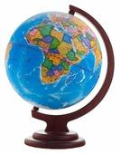 Глобус политический Глобусный мир 250 мм (10029)