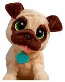 Интерактивная мягкая игрушка FurReal Friends Щенок Джей Джей