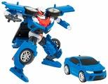Робот-трансформер YOUNG TOYS Tobot Y 301002