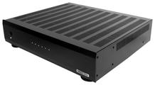Усилитель мощности TruAudio AMP-3512