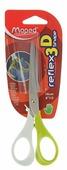Maped ножницы Reflex 3D Shape 16см