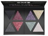 CATRICE Палетка теней The Glitterizer Mix N' Match Eyeshadow Palette