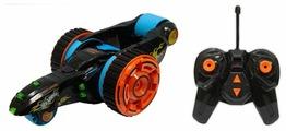 Вездеход 1 TOY Hot Wheels (Т10967) 27.5 см