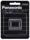 Нож Panasonic WES9064Y1361