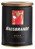 Кофе молотый Hausbrandt Moka