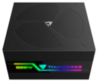 Блок питания ThunderX3 Plexus 800W