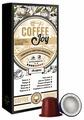 Кофе в капсулах Coffee Joy Ассорти (10 шт.)