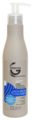 Greenini Крем-контроль для волос HYALURON & COLLAGEN