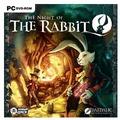 Daedalic Entertainment The Night of the Rabbit