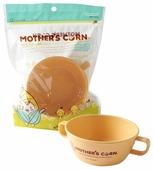 Чашка Mother's Corn Чашка с двумя ручками