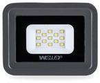 Прожектор светодиодный 10 Вт Wolta WFL-10W/06