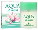 Туалетная вода Apple Parfums Aqua Di Mare