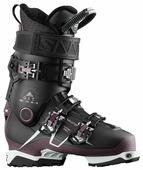 Ботинки для горных лыж Salomon Qst Pro 110 TR W