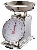 Кухонные весы GIPFEL 5687