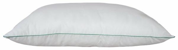 Подушка OLTEX Fresh упругая (ФИМв-57-1) 50 х 70 см