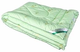 Одеяло DREAM TIME Бамбуковое волокно 400 г/кв.м