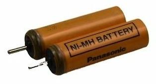 Аккумулятор Panasonic WES7043L2508