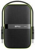 Внешний HDD Silicon Power SP010TBPHDA60S3K