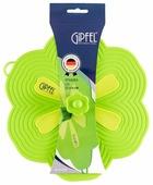 Крышка GIPFEL силиконовая 2628 (27.5 см)