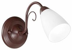 Настенный светильник Vitaluce V3499-7/1A