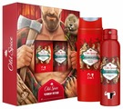Набор Old Spice Bearglove