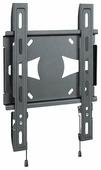 Кронштейн на стену Holder LCDS-5045