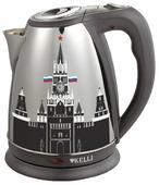 Чайник Kelli KL-1487