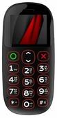 Телефон VERTEX C322