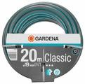 """Шланг GARDENA Classic 3/4"""" 20 метров"""