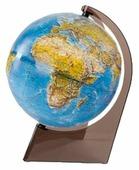 Глобус ландшафтный Глобусный мир 210 мм (10287)