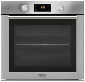 Духовой шкаф Hotpoint-Ariston FA4S 841 J IX