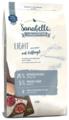 Корм для кошек Sanabelle Light