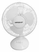 Настольный вентилятор MAGNIT ROF-4342