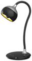 Настольная лампа ArtStyle TL-326BS