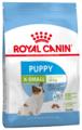 Корм для щенков Royal Canin (для мелких пород)