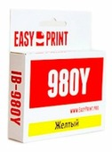 Картридж EasyPrint IB-980Y