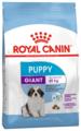 Корм для щенков Royal Canin для здоровья костей и суставов (для крупных пород)