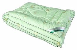 Одеяло DREAM TIME Бамбуковое волокно 300 г/кв.м