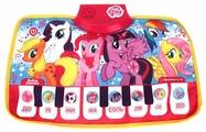 Музыкальный коврик Умка My Little Pony (HX05013-A-R1)