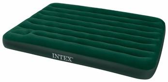 Надувной матрас Intex Downy Bed (66929)
