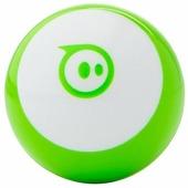 Интерактивная игрушка робот Sphero Mini