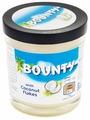 Bounty Паста кокосовая